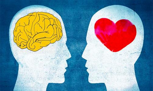 «Эмоциональный интеллект: современное понимание» 26-27 августа 2019 г