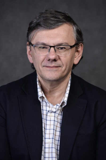 Сергей Логачев