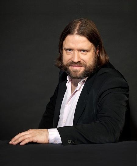 Денис Надточий