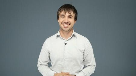 Марк Хлынов