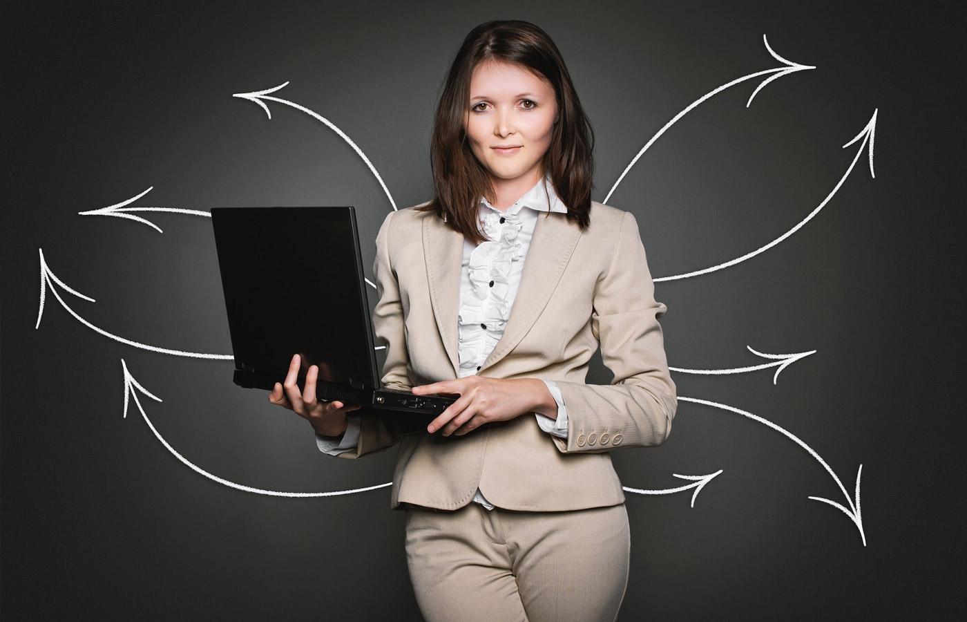 «Тайм-менеджмент 2.0». Система личной эффективности