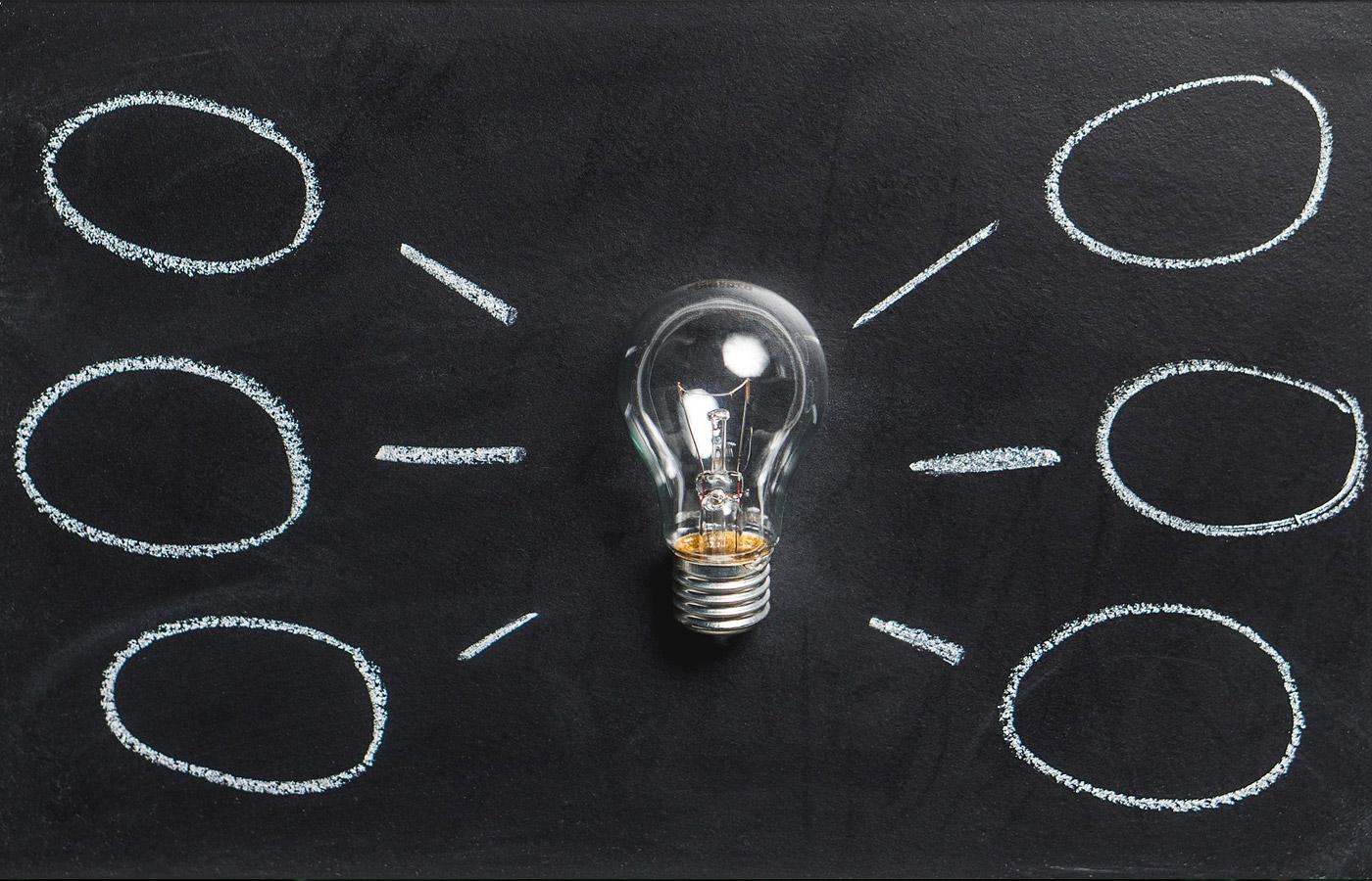 Эффективная бизнес-презентация от А до Я