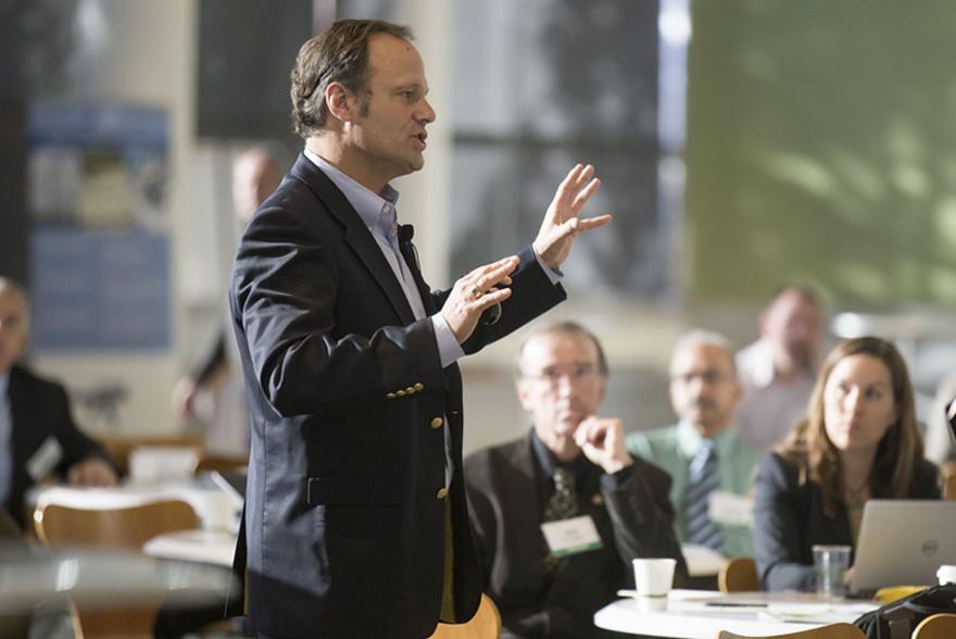 Как проверяется мастерство оратора?