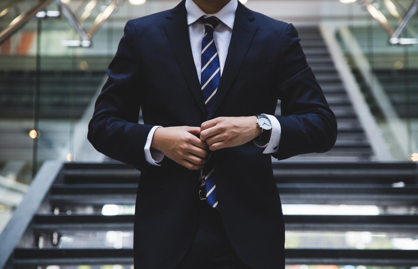 Техники ведения жёстких переговоров
