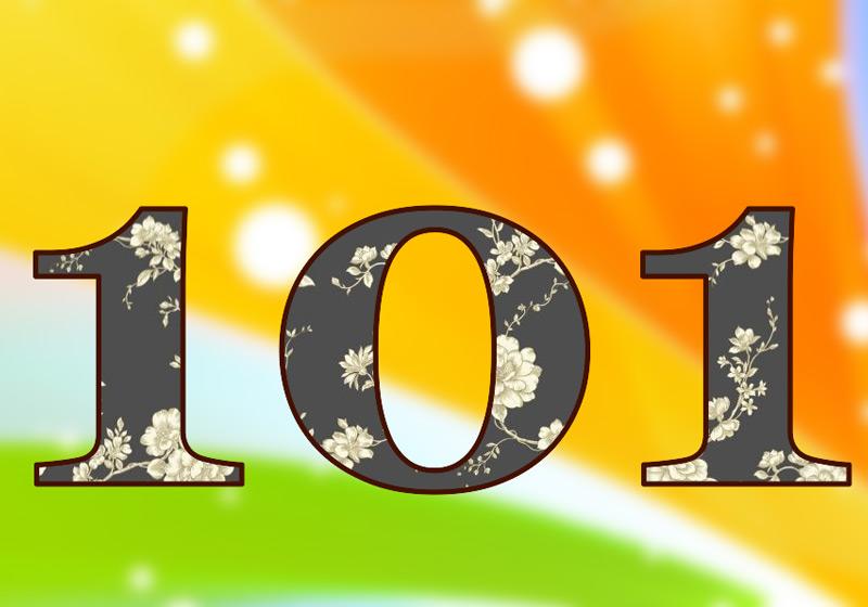 101 праздничный совет от Ораторики