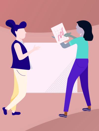 «Тайм-менеджмент 2.0». Система личной эффективности 19 февраля 2019 г.