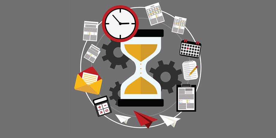 «Тайм-менеджмент и личная эффективность. Техники планирования, достижения целей и повышения личной мотивации»