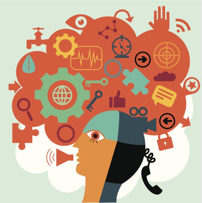 Эмоциональный интеллект: современное понимание