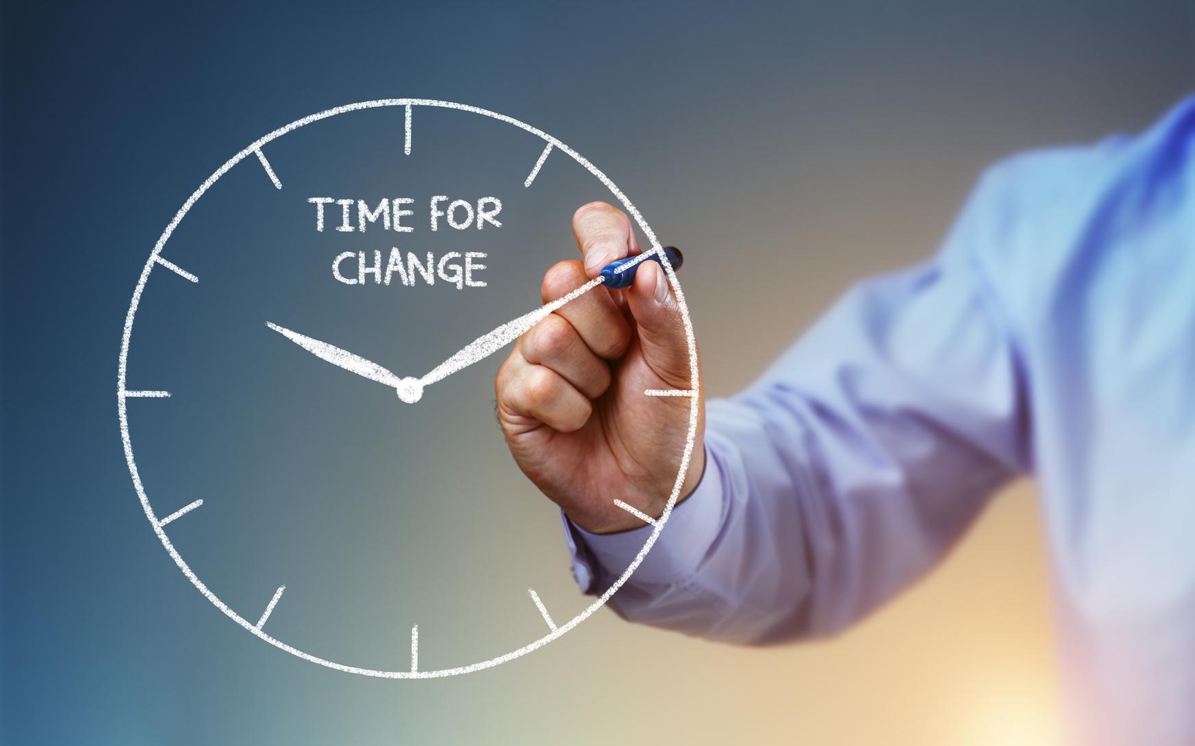 «Тайм-менеджмент и личная эффективность. Техники планирования, достижения целей и повышения личной мотивации» 03 июня 2020 г.