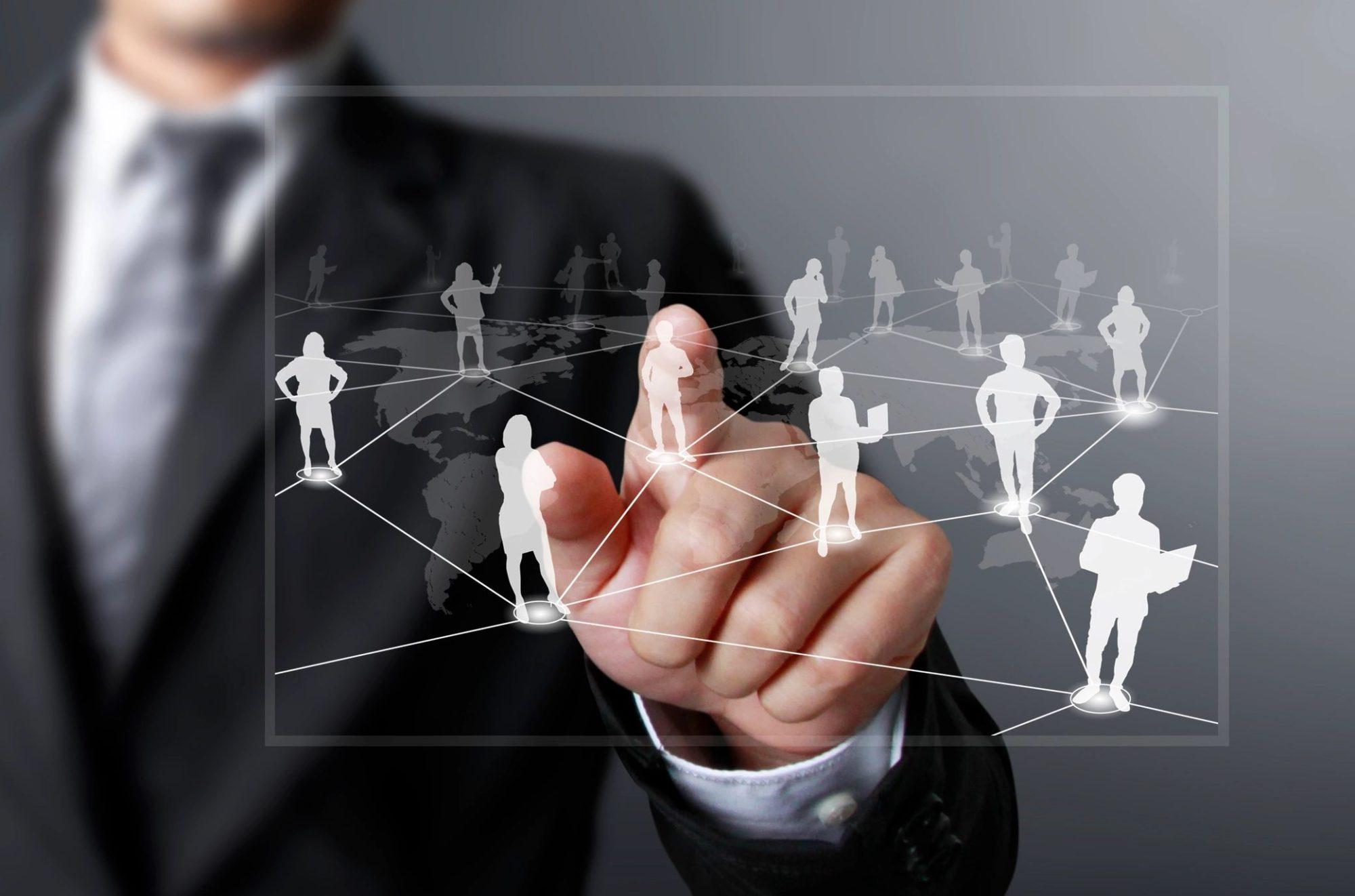Коучинг команд для руководителей