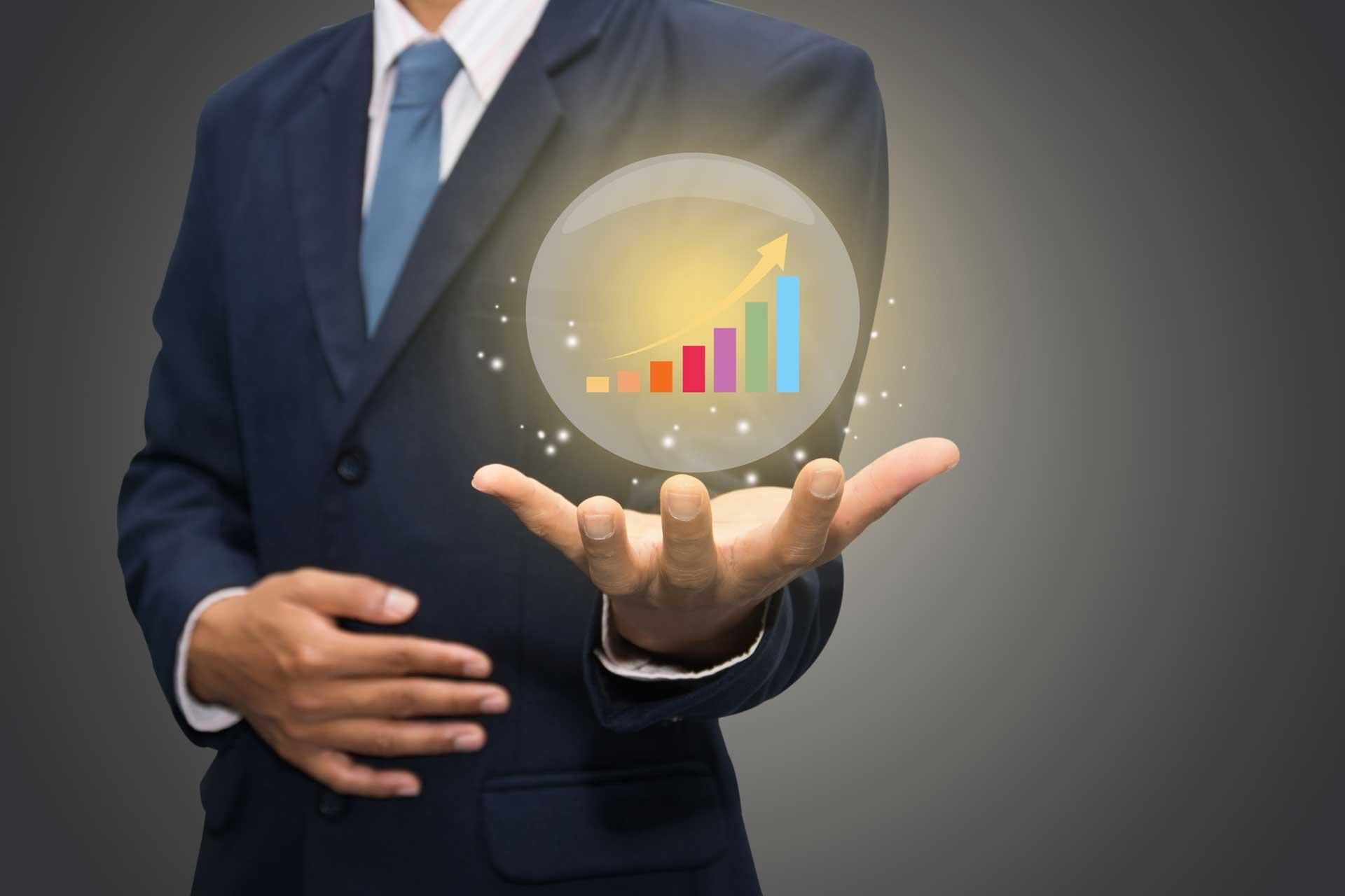 Тренинг «Анализ проблем и принятие управленческих решений»