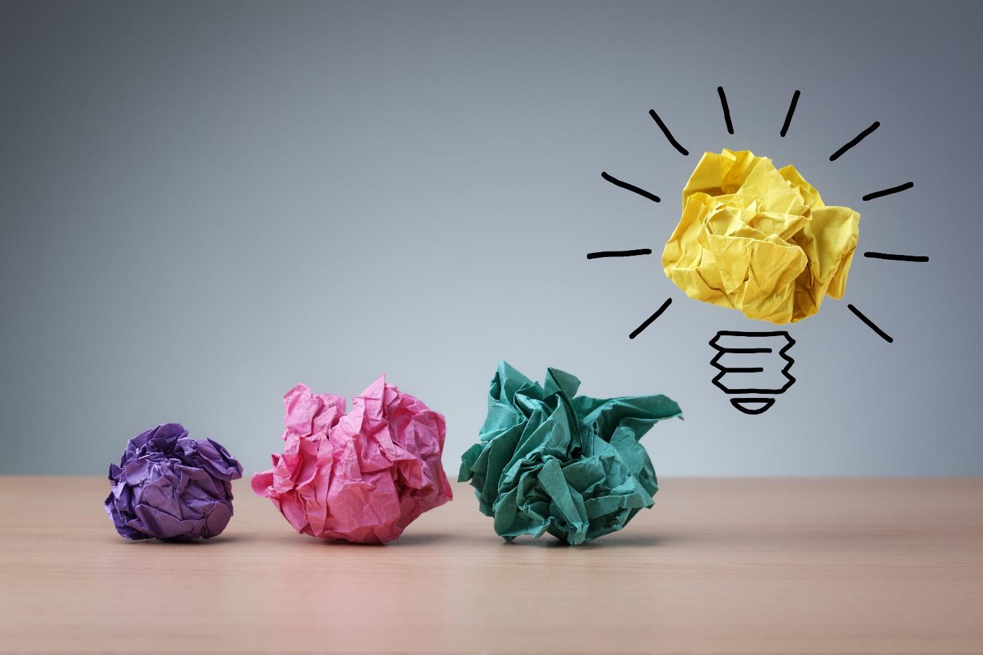 «Продажа своих идей и навыки убеждения» 30-31 марта 2020 г