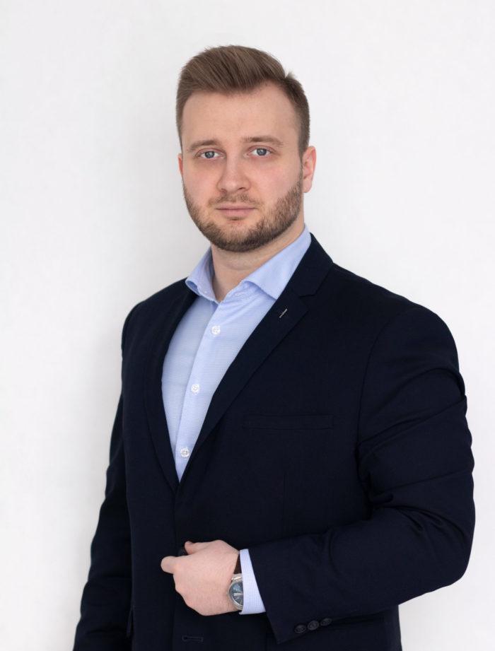 Константин Скорюкин