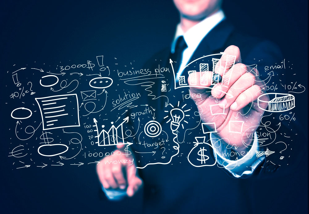 Вебинар «Эффективная самопрезентация в деловых коммуникациях» Даты:7, 14, 21, 28 мая