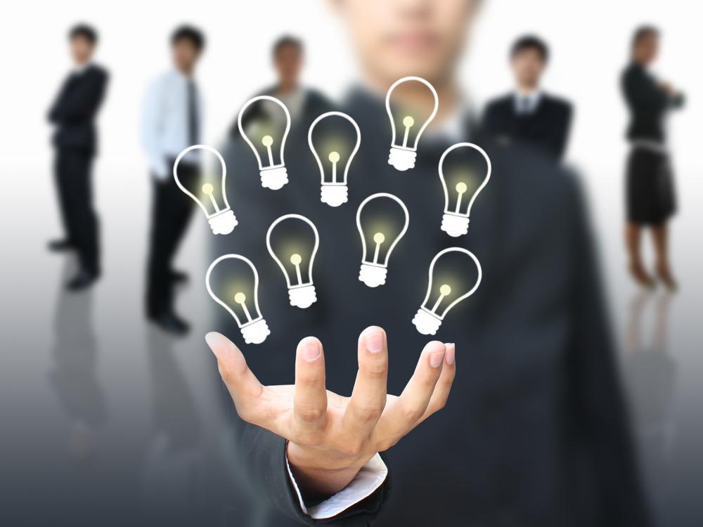 Онлайн-вебинар  «Управление изменениями: с точки зрения личности»