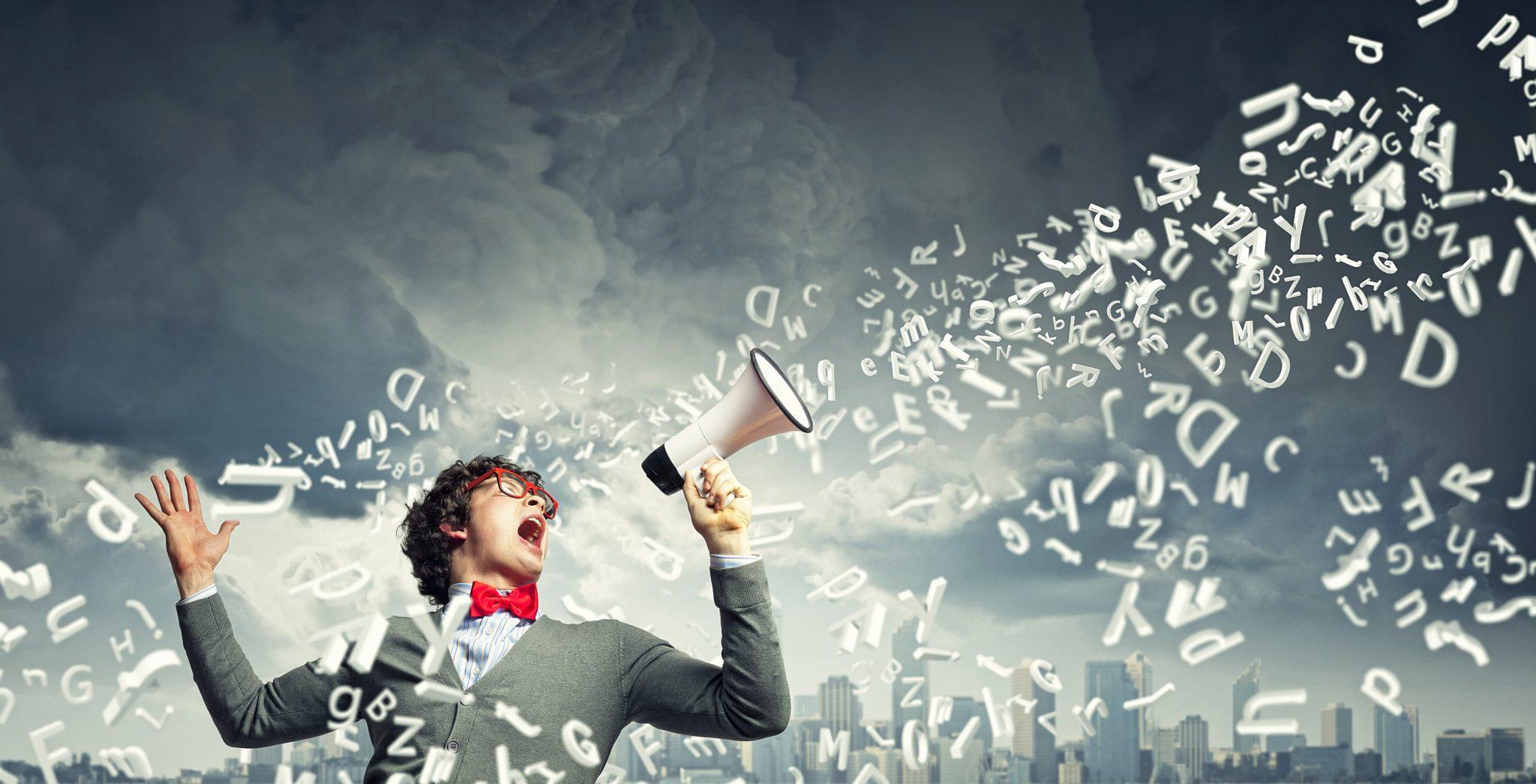 Вебинар «Блестящий оратор» Даты: 17, 20, 24, 27 ноября