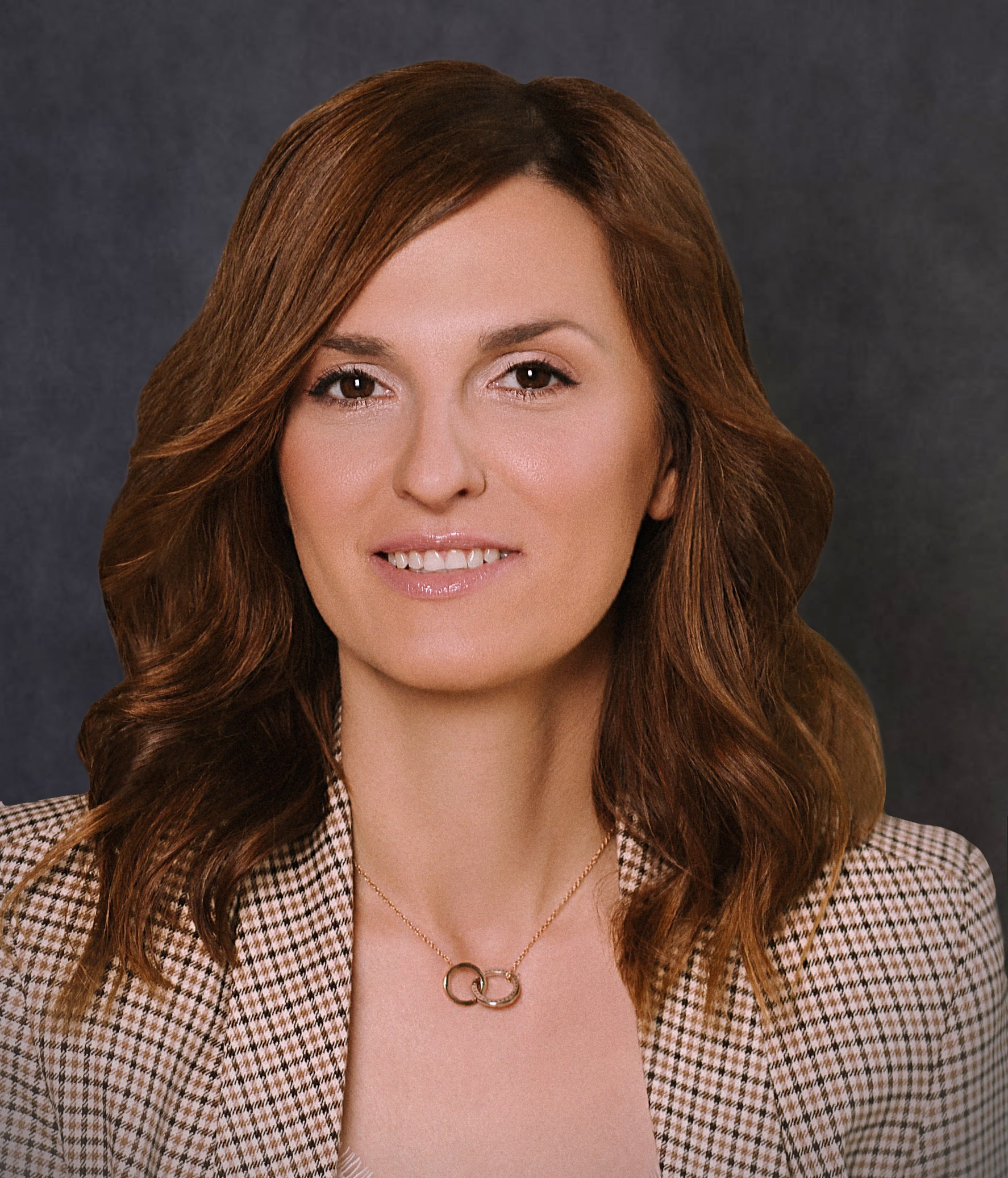Алина Омельченко (Критина)